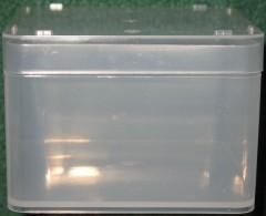 Accessory box L