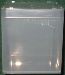 Accessory box XL