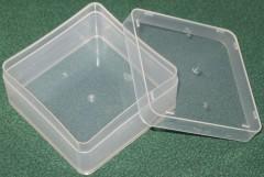 Accessory box M