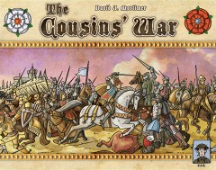The Cousins´ War